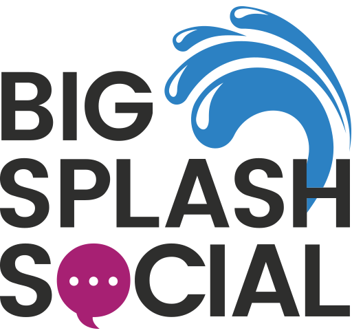 Big Splash Social - Integrated Digital Marketing Mississauga