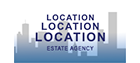 Location Estate Agency