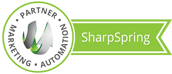 SharpSpring Marketing Automation